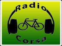 Boletim Radio Corsa #00