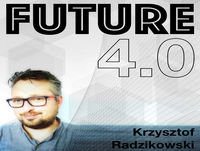 Solaris Bus & Coach S.A. - Future 4.0 - Odc #20