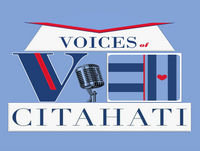 Voices of Cita Hati - 2.12, Thalia