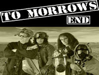 To Morrows End R-17 EP8