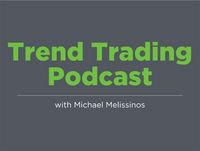 Gary Antonacci Interview with Mike Melissinos