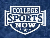 8-20-18 College Sports Now