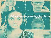 Mediemyndigheten