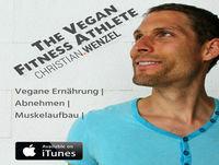 #350: Aus Comfort Zone zum veganen Hochleistungssportler