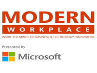 Episode 7 - Globalization of the Workplace