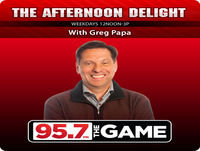 Papa and Bonta - 2 - Trayce Thompson, Foster staying home, NBA playoffs, Steph timetable