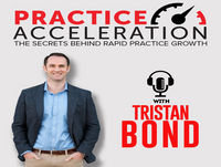 Episode 73: 4 Ways to Flip Your Marketing Results in 30 Days