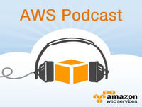#282: Diving Into the AWS Global Accelerator