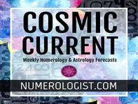 #31 – Aquarius New Moon Solar Eclipse Wealth Forecast (2/15)