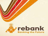 Cracking the US Banking Market with Varo Money