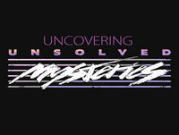 Uncovering Unexplained Mysteries