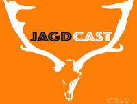 JAGDcast #17: Blattjagd mit Klaus Demmel