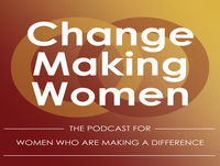 Replay: The Power of Red Tents And Womens Circles