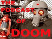 Episode 51 - A Podcast Announcement