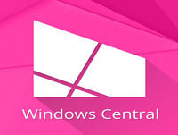108: Not Free as in Windows Licenses