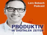 Wie Du Dein Personalmanagement outsourcen kannst - Katja Raschke (265)