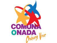 NOTI COMUNAS, sector El Panadero, estado Miranda.