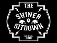 Marshall OL & RB Breakdowns - The Moonshine Throwdown Podcast S5 Ep8