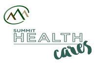 Episode 72 - Summit Health Cares - Mimi Sorenson, NP