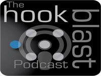 The Hookblast Podcast - Episode 22