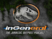 Episode #75 - Welcome Back to the InGeneral Podcast