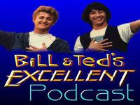 B&T Episode 006 - Kimberley Kates
