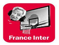 Fan de foot : Philippe Claudel