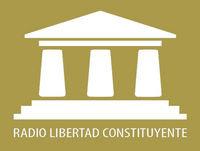 RLC (2019-02-13) Nuevas Votaciones en España y el fracaso de los partidos políticos