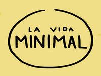 Minimalismo para creativos