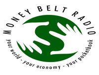 Money Belt Radio 2018 JUN 16