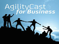 AgilityCast: Dealing with Upgrades