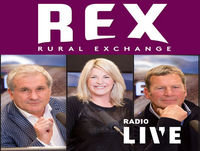 Rural Exchange EP101 18 August 2018