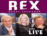 Rural Exchange EP111 22 September