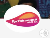 Rathinavani 90.8 Community Radio Broadcast International Mountain Day Theme - #MountainsMatter