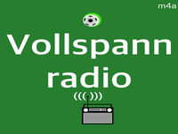Vollspannradio - vsr 069- Das WM-Telegramm III