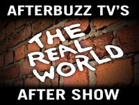 'Weeks 9 & 10' Season 33 Episodes 9 & 10 'The Real World' Review