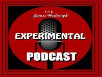 JWExPod 73 Ezra Hamilton & Corinne Chamberlin