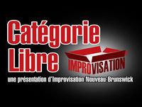 Categorie Libre : Josee Robichaud