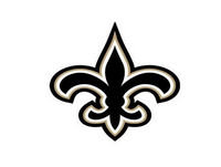 The Point After: Saints Fall To 1-1 In Preseason