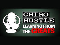 ChiroHustle Podcast 76 – Amy Haas, DC