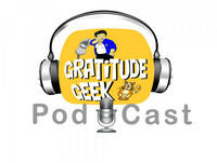 Are You Truly Happy featuring Mike Wilson of Speak Audibly  Episode 55