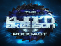 The Bjorn Akesson Podcast Episode 021