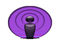 Bar Funk Radio (mp3)