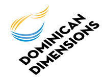 11/19/18- Dominican Dimensions- Pilgrimage