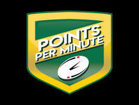 2019 NRL SuperCoach Points Per Minute Preseason Podcast