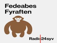 Fedeabes Fyraften 20-08-2018