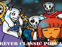 Discussing Shovel Knight And The Future Of Yacht Club Games With Sean Velasco