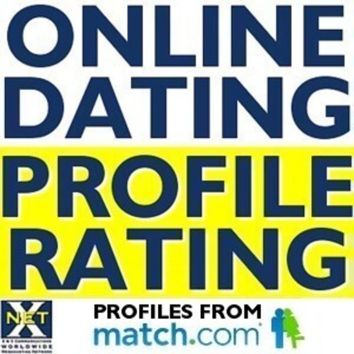 Rating online dating services