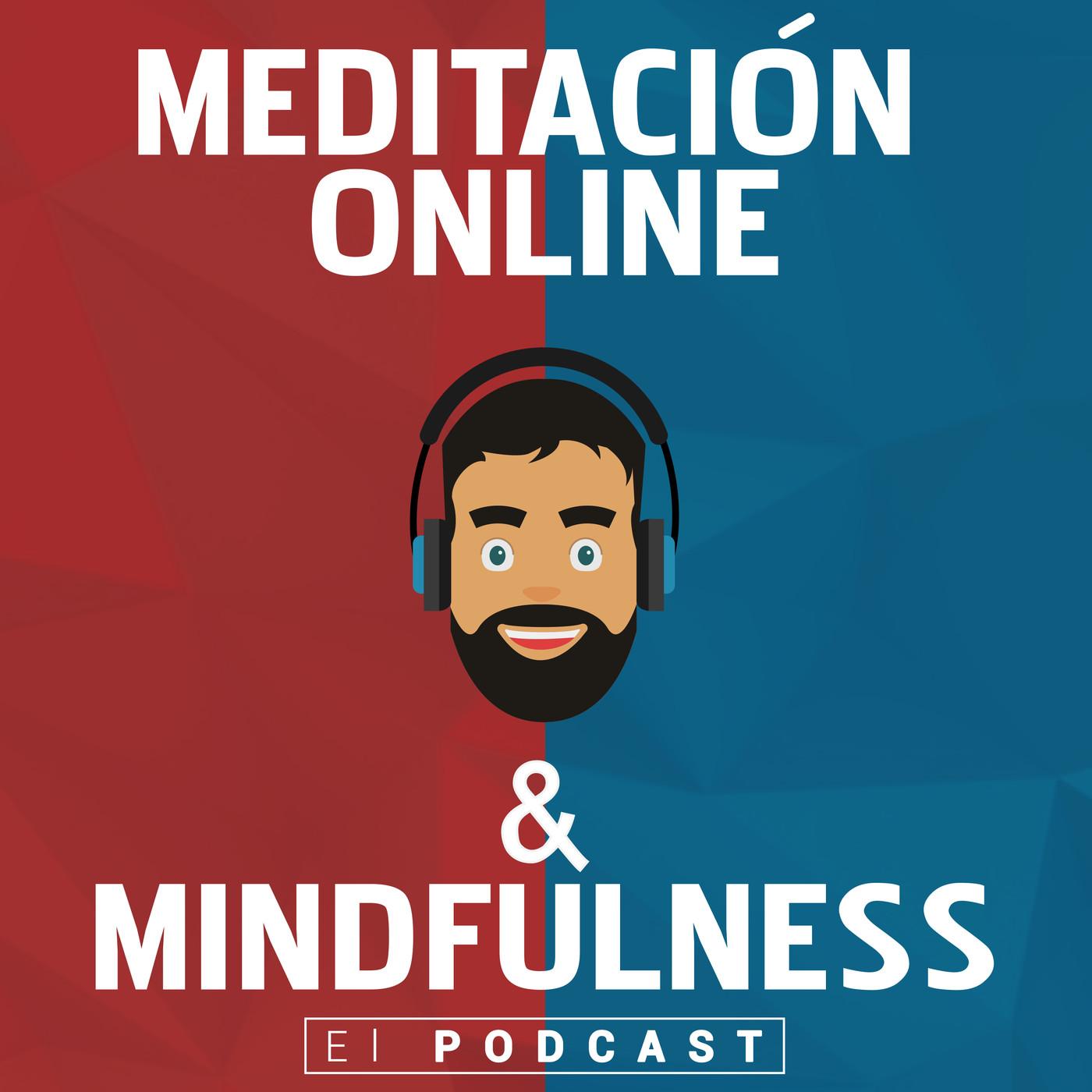 mindfulness psicología