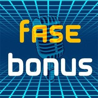 Fase Bonus - 3x00: GOTY 1991